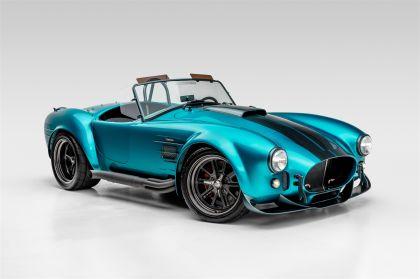 2020 Superformance Cobra mkIII-R 10