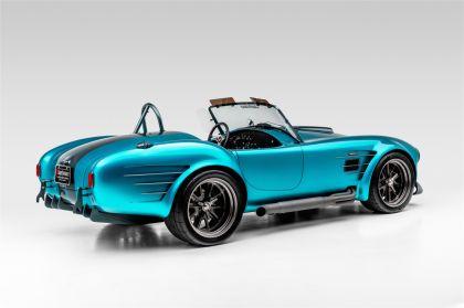 2020 Superformance Cobra mkIII-R 16