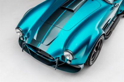 2020 Superformance Cobra mkIII-R 25