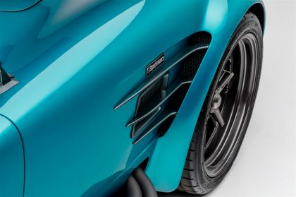 2020 Superformance Cobra mkIII-R 35