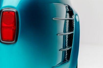 2020 Superformance Cobra mkIII-R 37