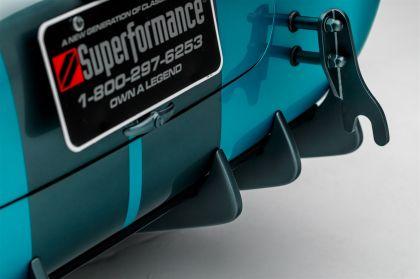 2020 Superformance Cobra mkIII-R 44