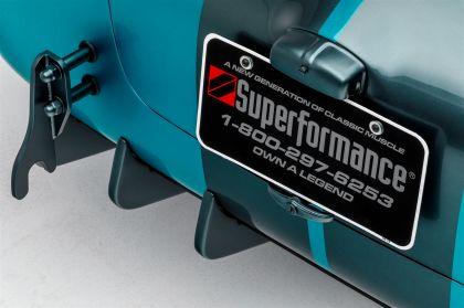 2020 Superformance Cobra mkIII-R 46