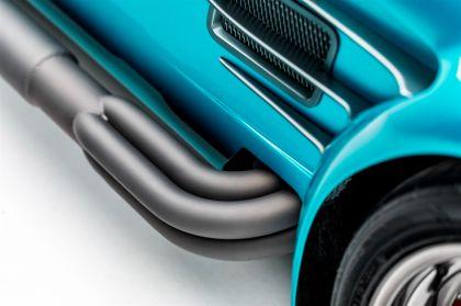 2020 Superformance Cobra mkIII-R 50