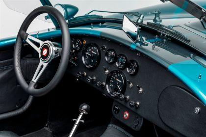 2020 Superformance Cobra mkIII-R 67