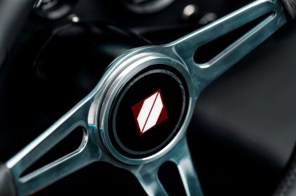 2020 Superformance Cobra mkIII-R 74
