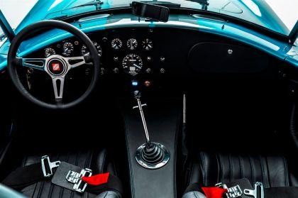 2020 Superformance Cobra mkIII-R 75