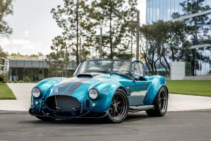 2020 Superformance Cobra mkIII-R 89