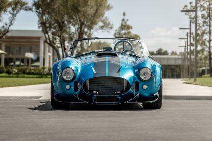 2020 Superformance Cobra mkIII-R 95