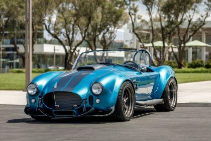 2020 Superformance Cobra mkIII-R 96