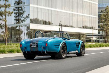 2020 Superformance Cobra mkIII-R 102
