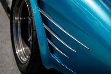 2020 Superformance Cobra mkIII-R 109