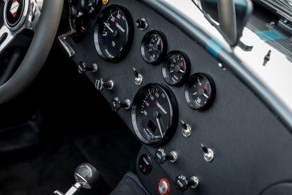 2020 Superformance Cobra mkIII-R 124