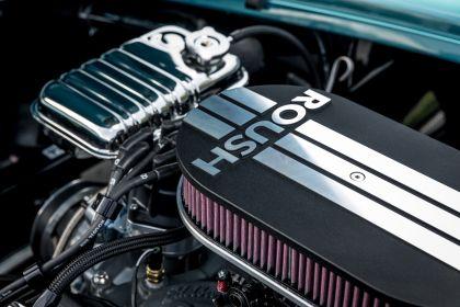 2020 Superformance Cobra mkIII-R 142