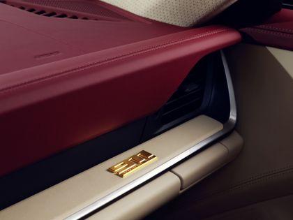 2020 Porsche 911 ( 992 ) Targa 4S Heritage Design Edition  8