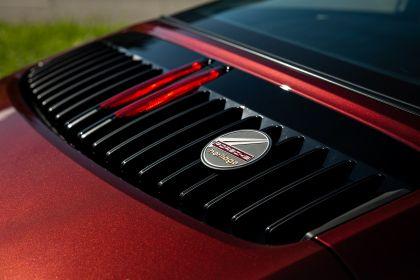 2020 Porsche 911 ( 992 ) Targa 4S Heritage Design Edition  141