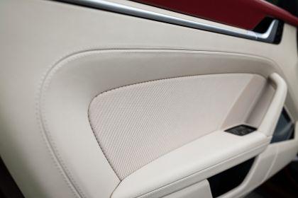 2020 Porsche 911 ( 992 ) Targa 4S Heritage Design Edition  145