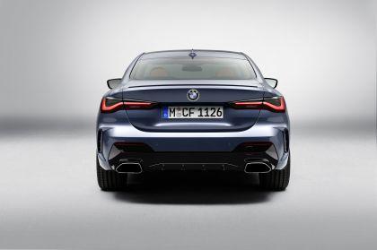 2021 BMW M440i ( G22 ) xDrive coupé 6