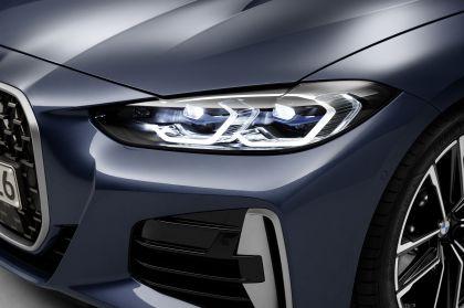 2021 BMW M440i ( G22 ) xDrive coupé 14