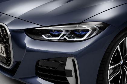 2021 BMW M440i ( G22 ) xDrive coupé 15