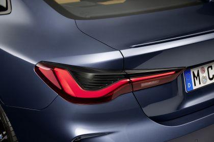 2021 BMW M440i ( G22 ) xDrive coupé 18