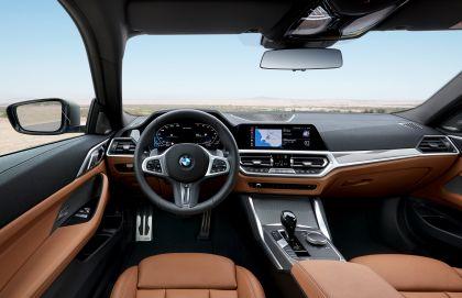2021 BMW M440i ( G22 ) xDrive coupé 20