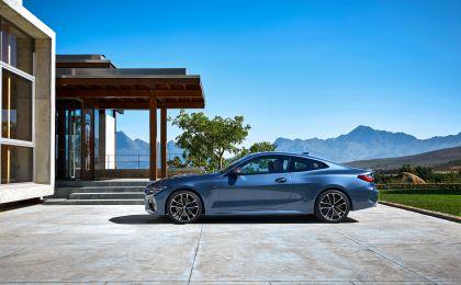2021 BMW M440i ( G22 ) xDrive coupé 23