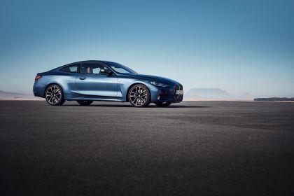 2021 BMW M440i ( G22 ) xDrive coupé 26