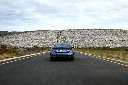 2021 BMW M440i ( G22 ) xDrive coupé 35