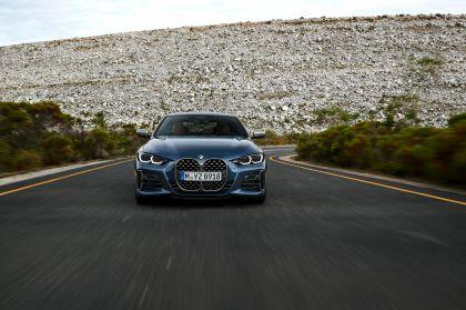 2021 BMW M440i ( G22 ) xDrive coupé 36