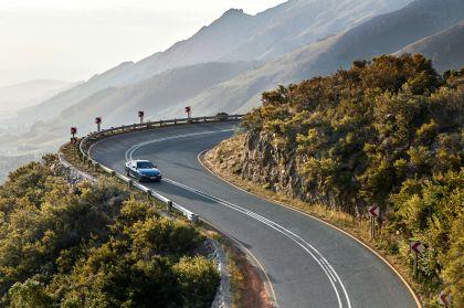 2021 BMW M440i ( G22 ) xDrive coupé 44