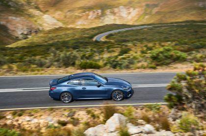2021 BMW M440i ( G22 ) xDrive coupé 50