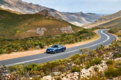 2021 BMW M440i ( G22 ) xDrive coupé 51