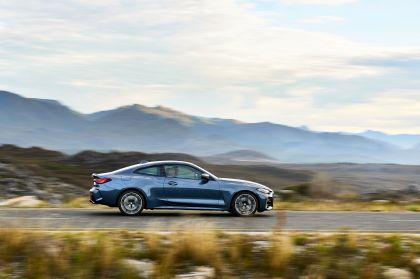 2021 BMW M440i ( G22 ) xDrive coupé 52