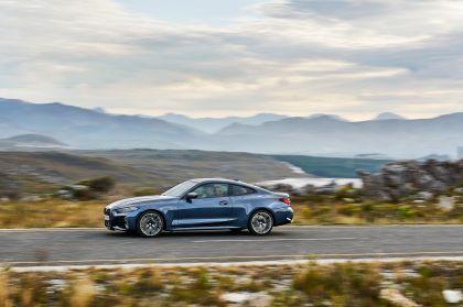 2021 BMW M440i ( G22 ) xDrive coupé 53