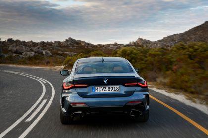 2021 BMW M440i ( G22 ) xDrive coupé 56