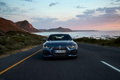 2021 BMW M440i ( G22 ) xDrive coupé 57