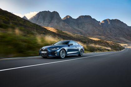 2021 BMW M440i ( G22 ) xDrive coupé 70