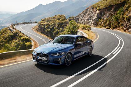 2021 BMW M440i ( G22 ) xDrive coupé 75