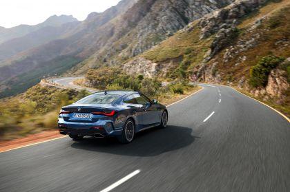 2021 BMW M440i ( G22 ) xDrive coupé 78