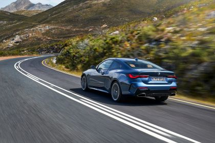2021 BMW M440i ( G22 ) xDrive coupé 80