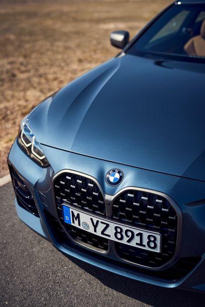 2021 BMW M440i ( G22 ) xDrive coupé 84