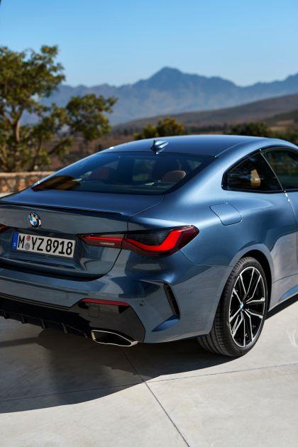 2021 BMW M440i ( G22 ) xDrive coupé 85