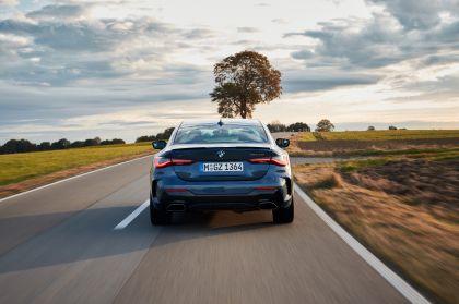 2021 BMW M440i ( G22 ) xDrive coupé 105