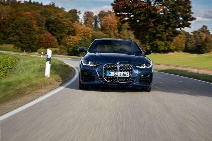 2021 BMW M440i ( G22 ) xDrive coupé 115