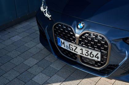 2021 BMW M440i ( G22 ) xDrive coupé 152