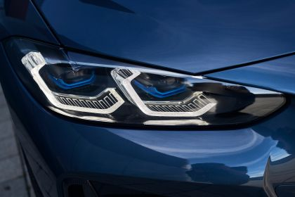 2021 BMW M440i ( G22 ) xDrive coupé 153