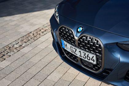 2021 BMW M440i ( G22 ) xDrive coupé 154