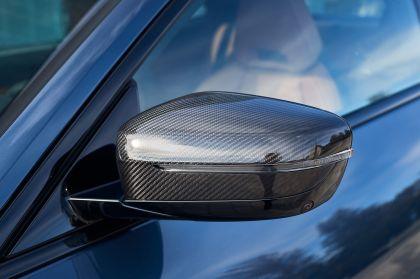 2021 BMW M440i ( G22 ) xDrive coupé 155