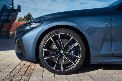 2021 BMW M440i ( G22 ) xDrive coupé 156